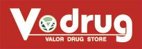 V・drug