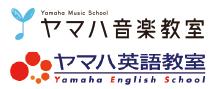 (株)ツルタ楽器